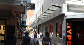 Hotel, Motel, Pub & Leisure commercial property for lease at 21-23 Rundle Mall Adelaide SA 5000