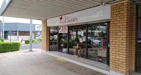 Shop & Retail commercial property for lease at 2/18 Talbragar Street Dubbo NSW 2830