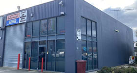 Offices commercial property for lease at 4/65-67 Mornington Street North Geelong VIC 3215