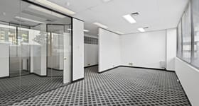 Offices commercial property for lease at 211/89 High Street Kew VIC 3101
