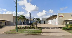Offices commercial property for lease at Unit 1/13-19 Civil Road Garbutt QLD 4814