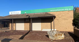 Offices commercial property for lease at 1/25 Philip Highway Elizabeth SA 5112