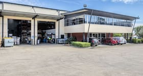 Factory, Warehouse & Industrial commercial property for lease at 1/62 Borthwick Avenue Murarrie QLD 4172