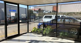 Factory, Warehouse & Industrial commercial property for lease at Unit 6/4 Aldenhoven Road Lonsdale SA 5160