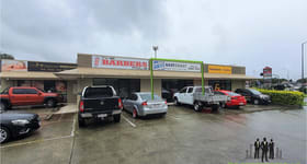 Offices commercial property leased at 3/2 Commerce Pl Burpengary QLD 4505