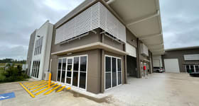 Factory, Warehouse & Industrial commercial property for lease at Unit 1 & 2/3 Matheson Street Baringa QLD 4551
