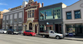 Offices commercial property for lease at Ground Floor/60 Cameron Street Launceston TAS 7250