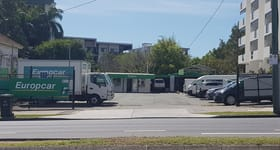 Development / Land commercial property for lease at 928 Wynnum Road (Yard) Cannon Hill QLD 4170