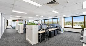 Offices commercial property for lease at Level 3, 3.03/3.03/303 Coronation Drive Milton QLD 4064