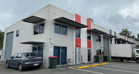 Factory, Warehouse & Industrial commercial property for lease at 2/1029 Manly Road Tingalpa QLD 4173