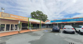 Offices commercial property for lease at 2/97 Braun St Deagon QLD 4017