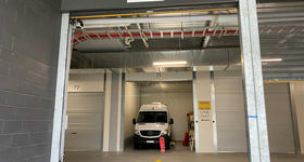 Factory, Warehouse & Industrial commercial property for lease at Storage Unit 71/20-22 Yalgar Road Kirrawee NSW 2232