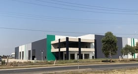Offices commercial property for lease at 375 Boundary Road Truganina VIC 3029