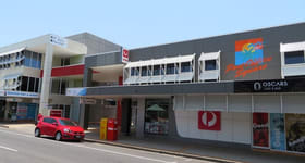 Medical / Consulting commercial property for lease at Tenancy 4/69 Sydney Street Mackay QLD 4740
