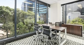 Offices commercial property for sale at Suite 323-325/1 Queens Road Melbourne VIC 3004