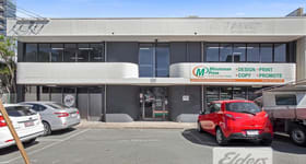 Offices commercial property for lease at 47 Brookes Street Bowen Hills QLD 4006