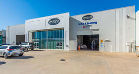 Factory, Warehouse & Industrial commercial property for lease at Unit 2, 13 Ernest Clark Road Canning Vale WA 6155