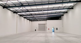 Offices commercial property for lease at Unit 2/13 Ernest Clark Road Canning Vale WA 6155
