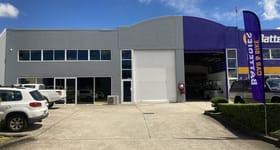 Showrooms / Bulky Goods commercial property for lease at 26 Sherwood Road Rocklea QLD 4106