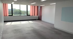 Offices commercial property for lease at Level 4, 403/152 Bunnerong Road Eastgardens NSW 2036