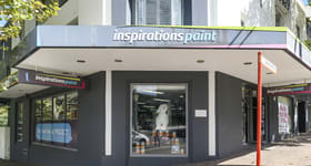 Shop & Retail commercial property for lease at Shop 4 & 5/104 Spofforth Street Cremorne NSW 2090