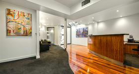 Medical / Consulting commercial property for lease at 125 Hawthorn Road Caulfield North VIC 3161
