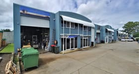 Factory, Warehouse & Industrial commercial property for sale at 5/69 Secam Street Mansfield QLD 4122