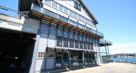 Offices commercial property for lease at Suite 27/26-32 Pirrama Road Pyrmont NSW 2009