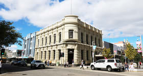 Offices commercial property for lease at Level 1/111 Brisbane Street Launceston TAS 7250