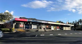 Shop & Retail commercial property for lease at The Gap QLD 4061