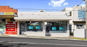 Shop & Retail commercial property for lease at 314 Station Street Box Hill VIC 3128