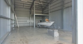 Offices commercial property for lease at 1/31 Carlo Drive Cannonvale QLD 4802