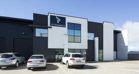 Factory, Warehouse & Industrial commercial property for lease at 4 & 5/61 Dacre Street Mitchell ACT 2911