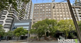 Offices commercial property for sale at 19/24 Albert Street South Melbourne VIC 3205