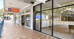Shop & Retail commercial property for lease at 148 Main Street Mornington VIC 3931