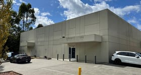 Showrooms / Bulky Goods commercial property for lease at 168 Maroondah Highway Ringwood VIC 3134