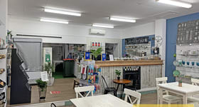 Shop & Retail commercial property for lease at 37 Brighton Road Sandgate QLD 4017