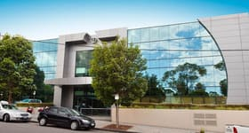 Offices commercial property for lease at Suite G05/12-14 Cato Street Hawthorn VIC 3122