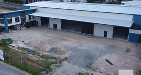 Factory, Warehouse & Industrial commercial property for lease at Lot 47 Telford Circuit Yatala QLD 4207