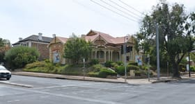 Offices commercial property for lease at 1 The Parade Norwood SA 5067