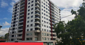 Medical / Consulting commercial property for lease at 718/1C Burdett Street Hornsby NSW 2077