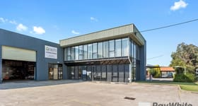 Offices commercial property for lease at 7 Century Drive Braeside VIC 3195