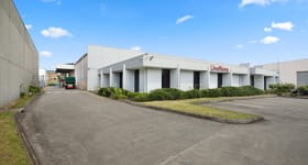 Medical / Consulting commercial property for lease at 16-18 Hydrive Close Dandenong South VIC 3175