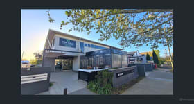 Medical / Consulting commercial property for lease at Suite 7/195 Hume Street Toowoomba City QLD 4350