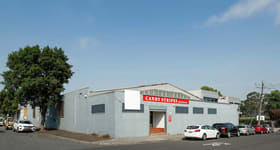 Factory, Warehouse & Industrial commercial property for lease at 10 Theobald Street Thornbury VIC 3071
