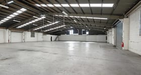 Factory, Warehouse & Industrial commercial property leased at 10 Theobald Street Thornbury VIC 3071