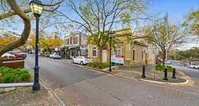 Offices commercial property for lease at 16 Gawler Street Mount Barker SA 5251