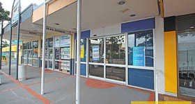 Shop & Retail commercial property for lease at 22/451 Gympie Road Strathpine QLD 4500