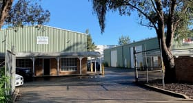 Showrooms / Bulky Goods commercial property for lease at 1/7 Blackmore Road Smeaton Grange NSW 2567