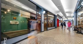 Shop & Retail commercial property for lease at Shop 5 & 6/673 Glenferrie Road Hawthorn VIC 3122